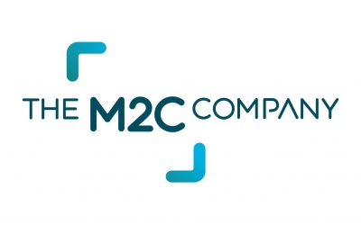 Oplossing voor online marketing; The M2C Company